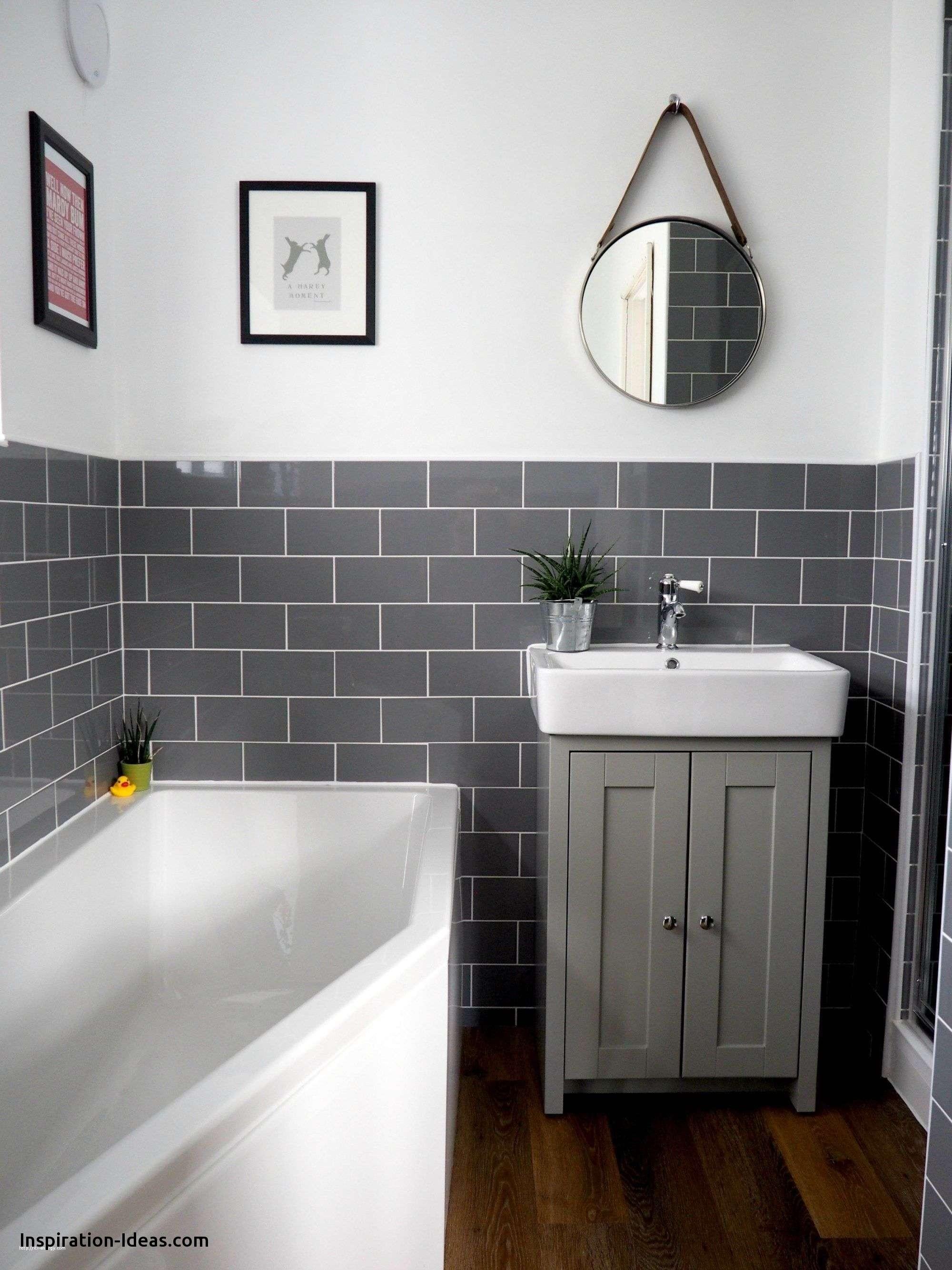 Impressive Handicap Accessible Bathroom Design Ideas Of ...