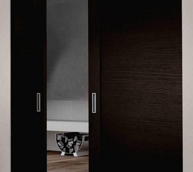Impressive Interior Doors Modern Design Of Designs Sliding Closet Lowes