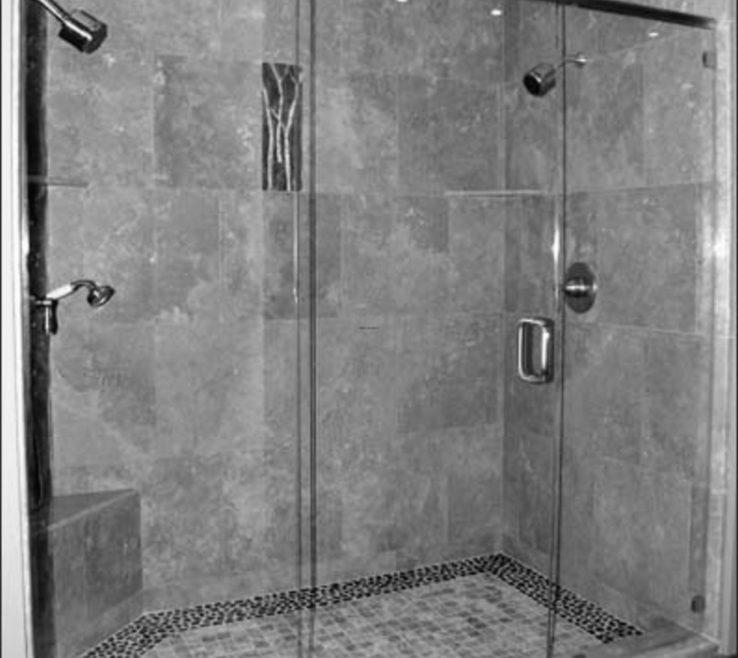 Impressive Modern Bathroom Showers Of Bathroom:modern Shower Design Ideas And In Enchanting