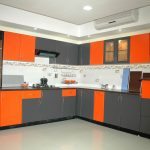 Impressive Orange Kitchen S Of Kitchens Wall Decor Design Accessories Products Decor