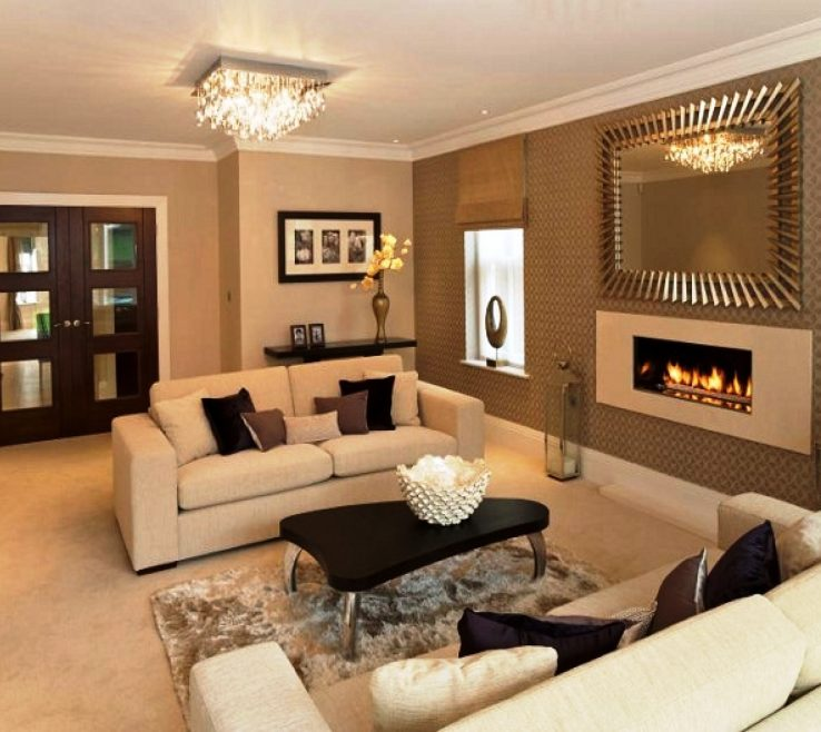 Impressive Room Color Inspiration Of Living Room:pictures Of Living Schemes Blue Gray