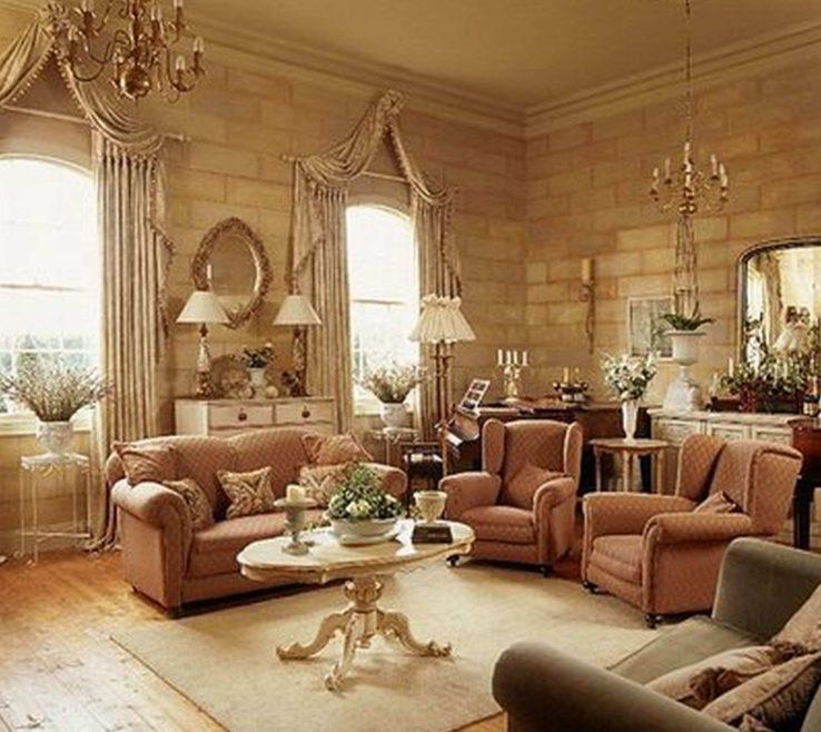 Impressive Safari Themed Living Room Of Lovely Modern Interior Design Ideas —