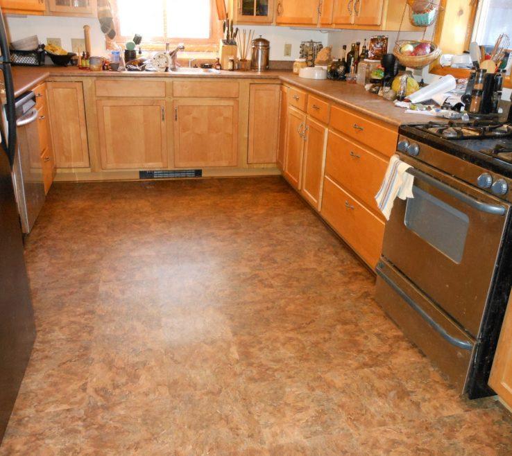 Impressive Tile Floor Designs For Kitchens Of The Best Kitchen Tiles Berg San