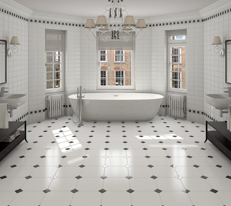 Ing Bathroom Floor Tiles Designs