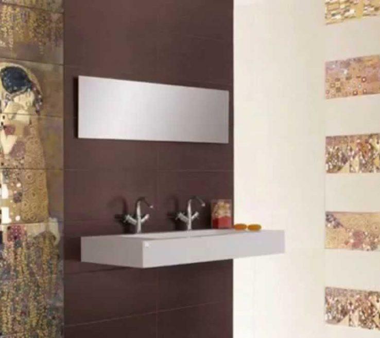 Ing Bathroom Tile Designs