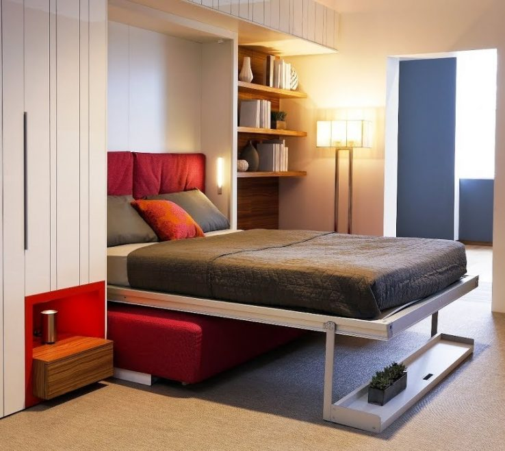Ing Fold Away Bed Ideas Of 25 Foldable Design