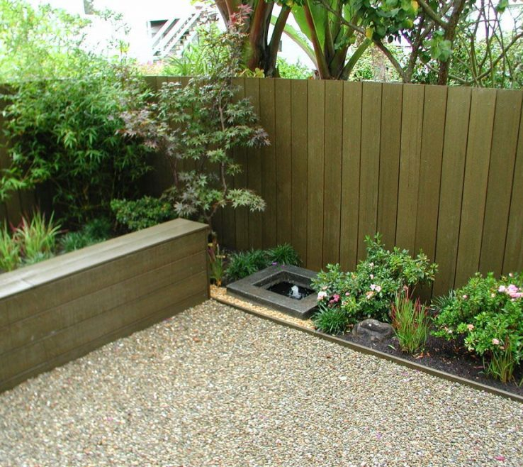 Ing Japanese Garden Ideas Of Landscaping Decorative