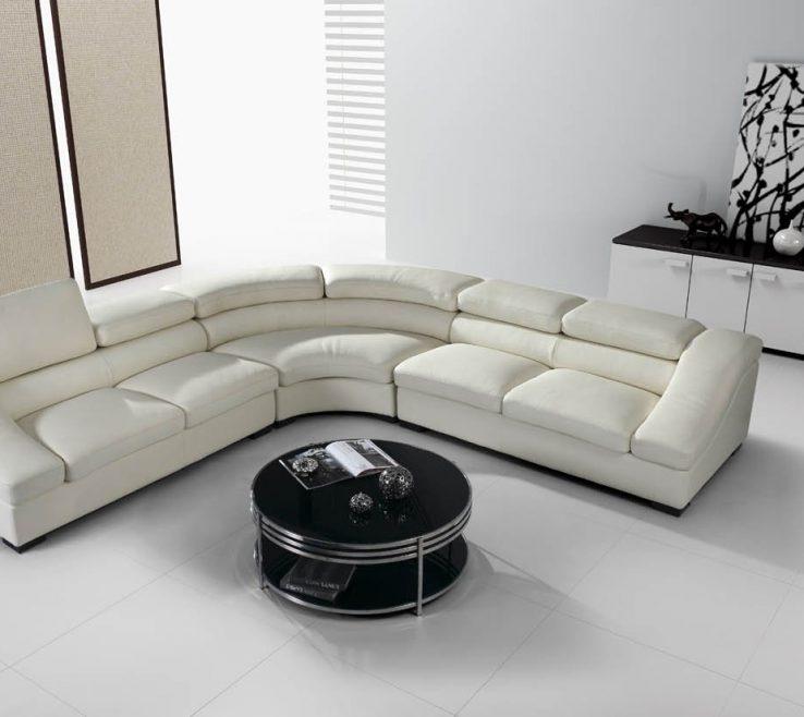 Ing Round Sofa Set Designs Of Corner