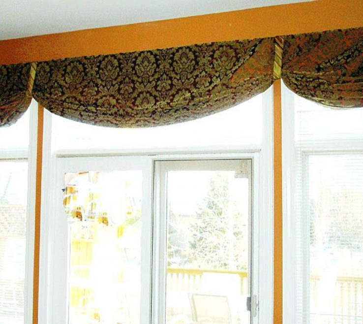 Ing Ual Window Treatments Of Size 3648auto Pixel Of S