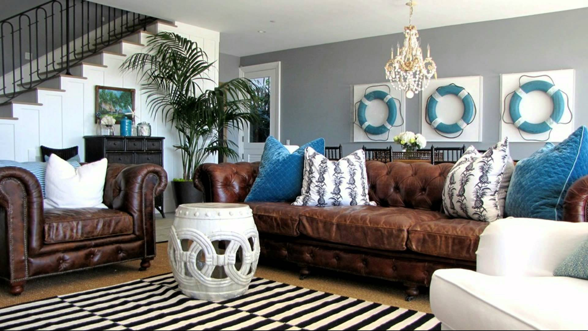 Inspiring Beach Home Interior Design Of Experts Weigh In On Beach Inspired Advice
