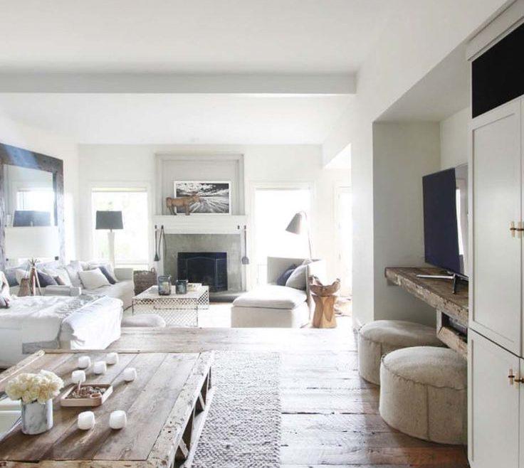 Inspiring Beach Home Interior Design Of Ing 30 Modern E Decor Inspiration