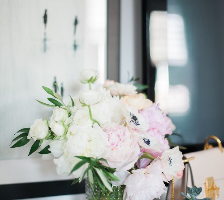 Inspiring Bedroom Flower Arrangements Of Explore Floral Arrangements, Master Bedrooms, And More!