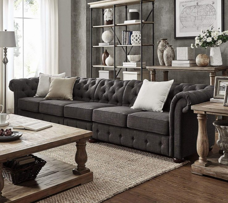 Inspiring Burnt Orange And Brown Living Room Ideas Of Refrence Pics
