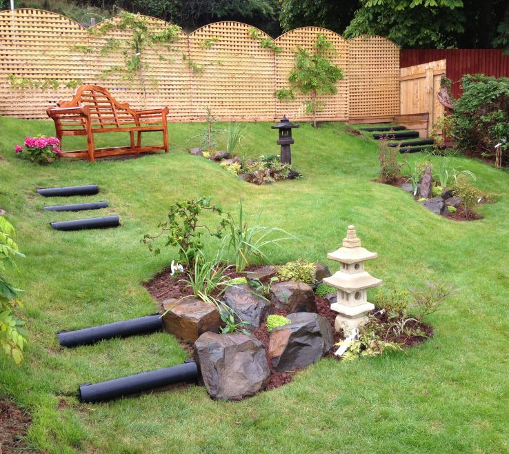 Inspiring Japanese Garden Ideas Of How To Create A