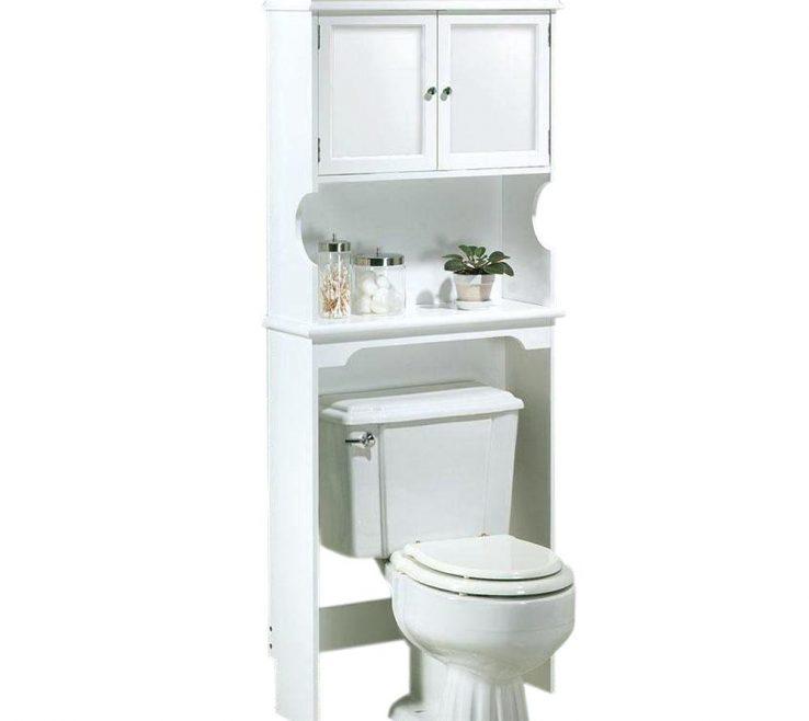 Inspiring Space Saving Vanity Of Bathroom Vanities Full Size Of Bathrooms S