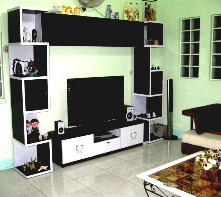 Inspiring Wall Unit Designs For Small Living Room Of Adorable Tv New Tv Stand Bedroom