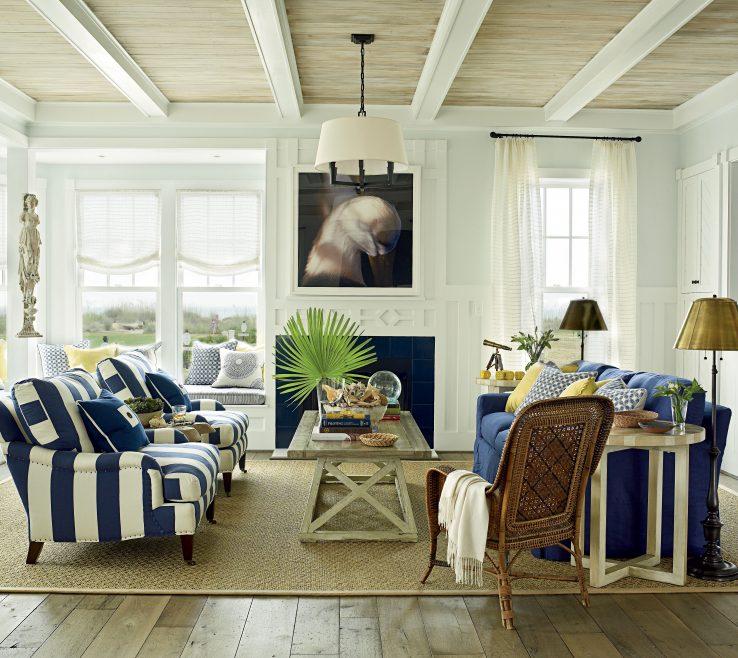 Interior Design For Beach Home Interior Design Of Delighful Interiors Inside Different Model E1011