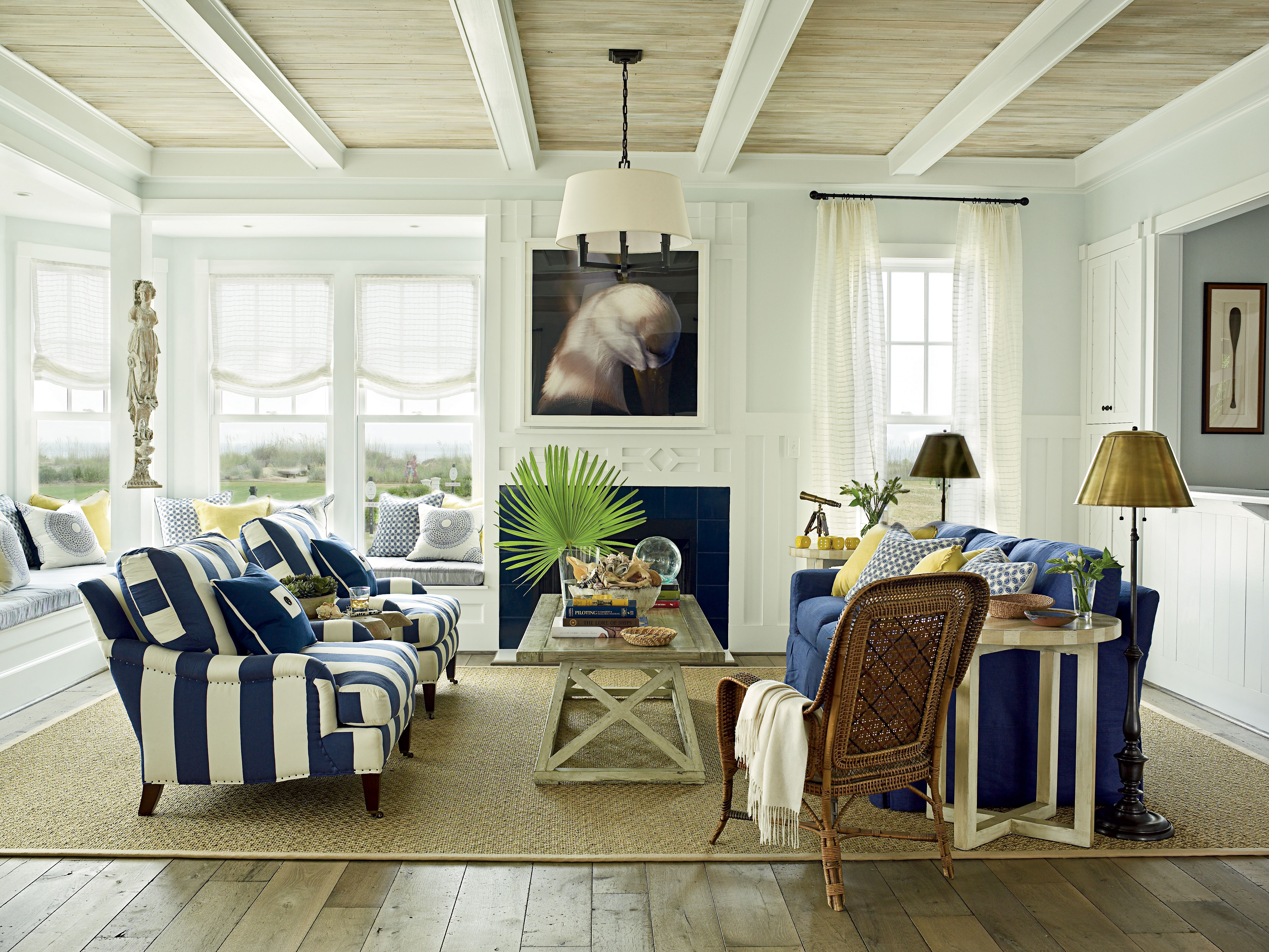 Interior Design For Beach Home Interior Design Of Delighful Interiors Inside Different Model E