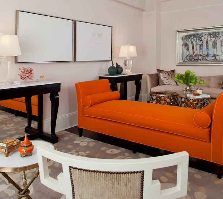 Interior Design For Burnt Orange And Brown Living Room Ideas Of Amazing Bedroom Best Design