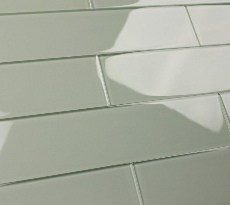 Interior Design For Clear Glass Floor Tile Of Tiles Image