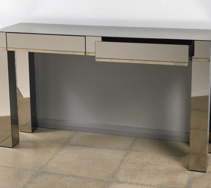 Interior Design For Contemporary Console Table With Drawers Of Modern Entryway Tables