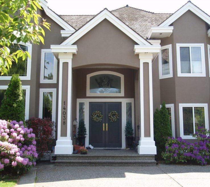 Interior Design For Exterior E Paint Color Ideas Of Wonderful For Home Inspiring Design Random