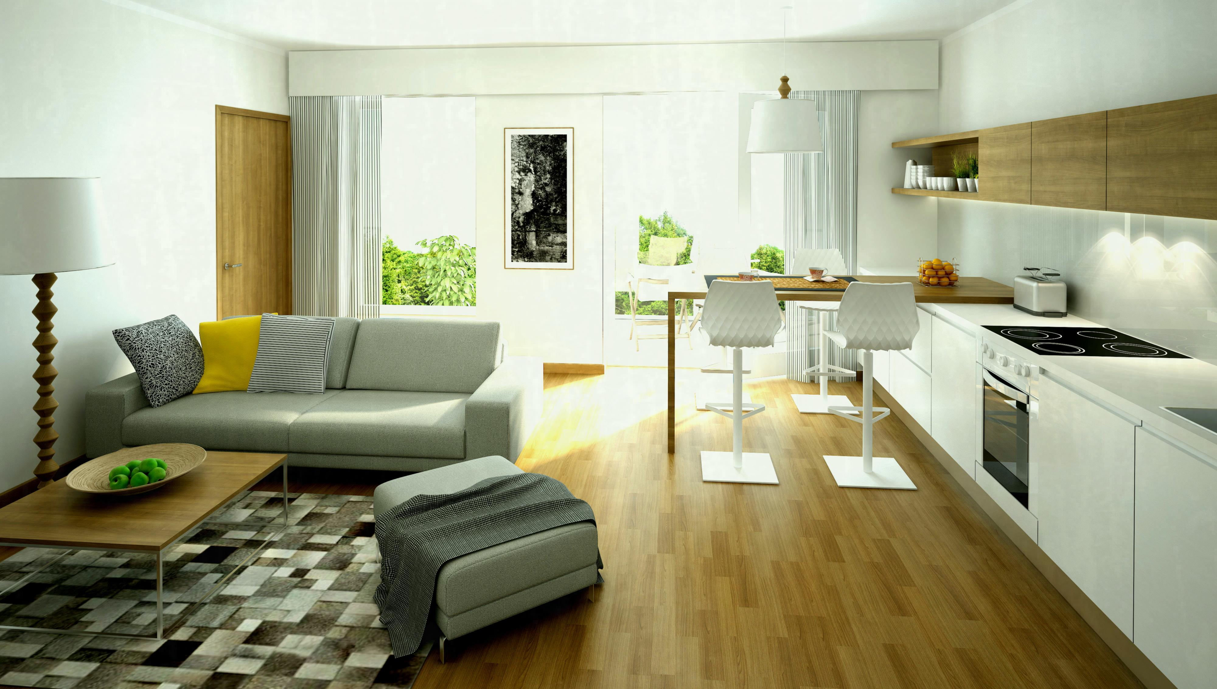 how to arrange living room furniture with fireplace and tv acnn decor. Black Bedroom Furniture Sets. Home Design Ideas