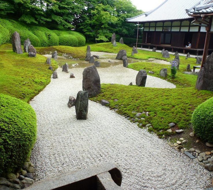Interior Design For Japanese Garden Ideas Of Japanese Garden Start Diy Growing Garden Ideas