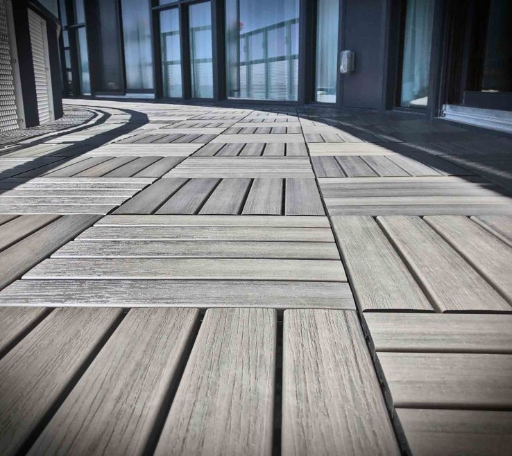 Interior Design For Outdoor Floor Design Of Great Patio Flooring For Your E Design: