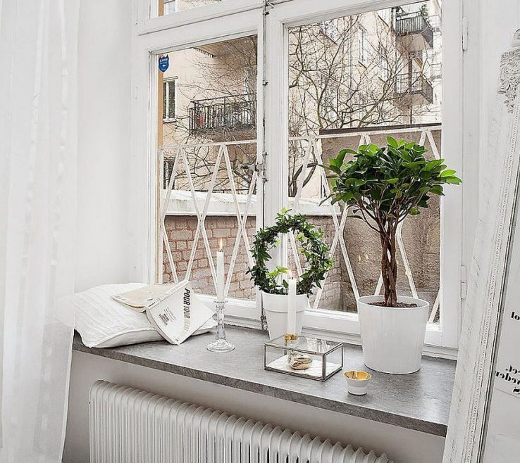 Interior Design For Window Sill Ideas Of Bathroom Pebble Mat All Entry Is 2017