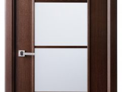 Interior Doors Modern Design
