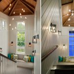 Likeable Beach Home Interior Design Of Luxury Theme Jacksonville Fl