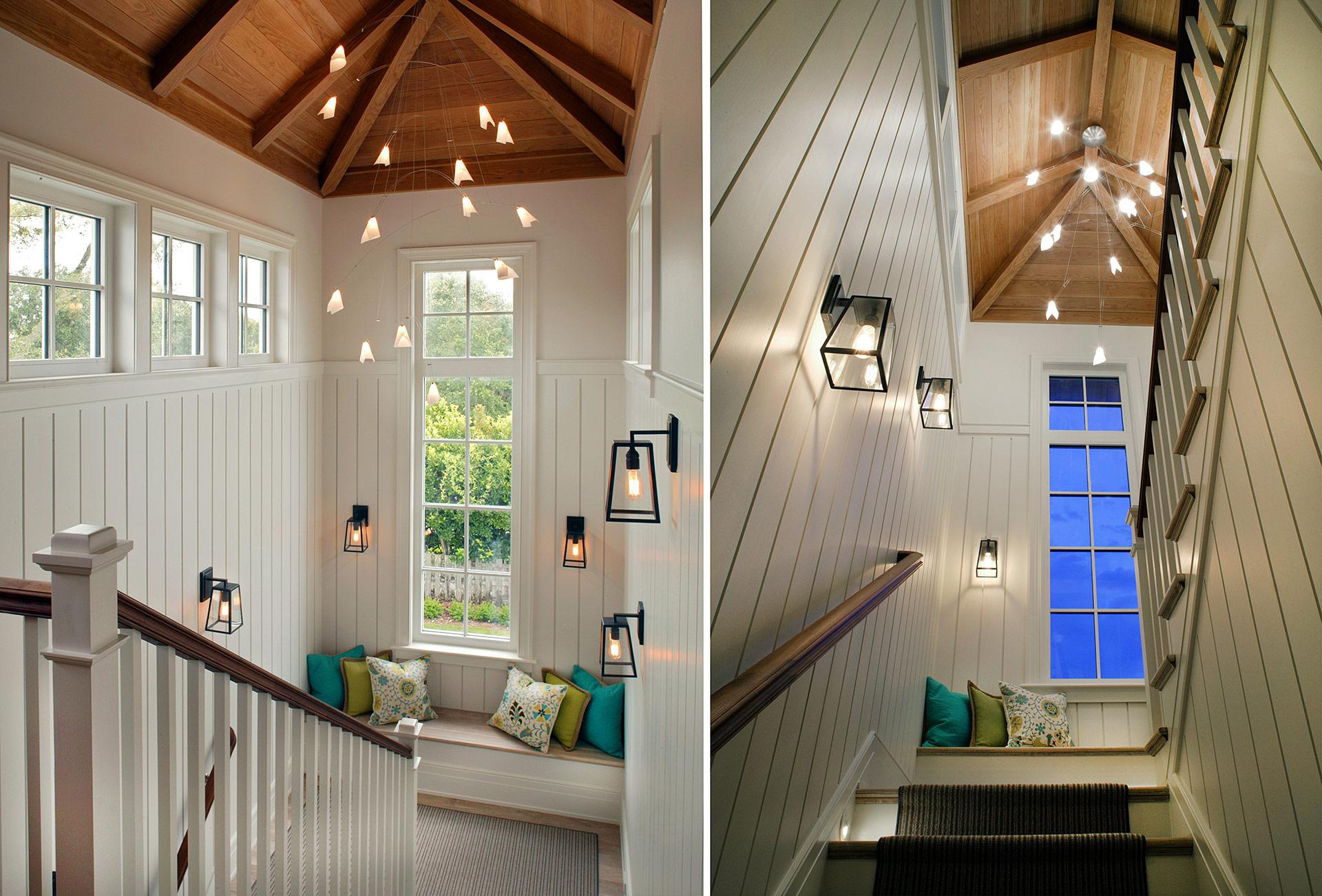 Likeable Beach Home Interior Design Of Luxury Theme Jacksonville Fl