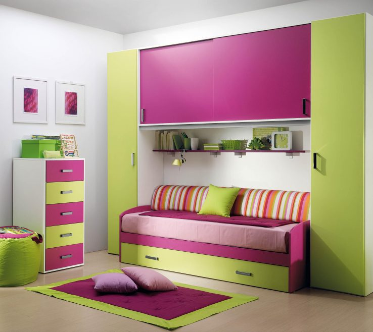 Likeable Childrens Storage Beds For Small Rooms Of Full Size Of Bedroom Kids Bedroom Furniture