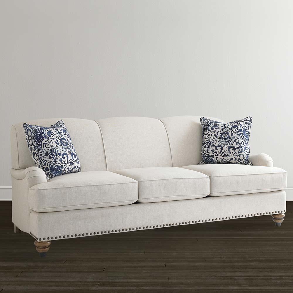 Likeable Living Room Furniture Classic Style Of Sofa; Sofa ...