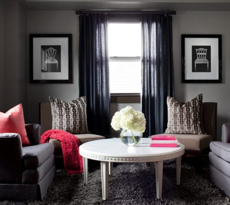 Likeable Middle Eastern Home Decor Of Large Size Of Living Room:middle Living