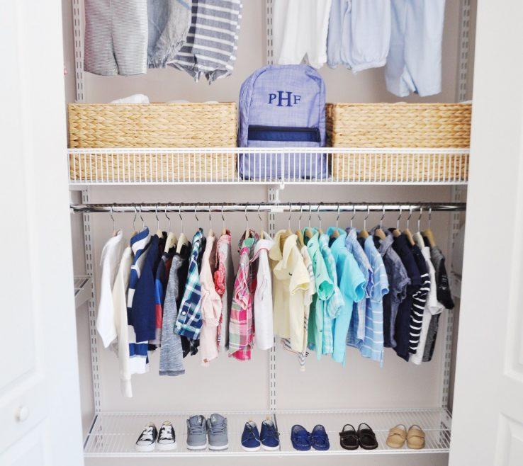 Likeable Modern Kids Storage Of Neat Method Kids, Rooms, Kid Room Design,