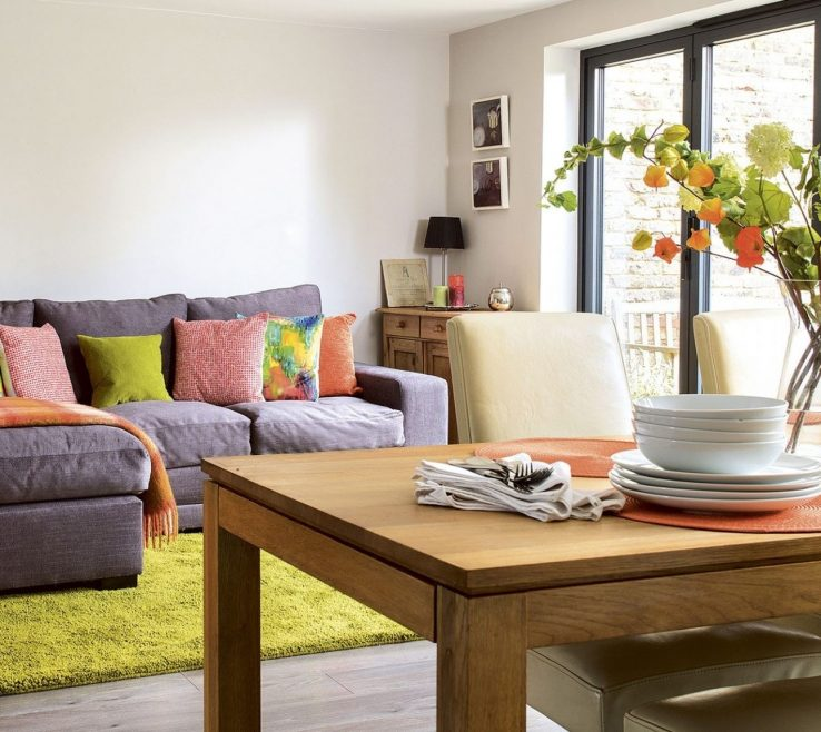 Likeable Safari Themed Living Room Of Room:31 Likable 41 Elegantn