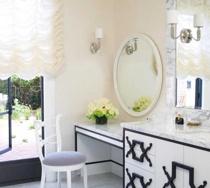 Likeable Small Modern Bathroom Of Remodeled Master Bathrooms Ideas | Bathrooms |