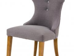 Stylish Dining Chairs