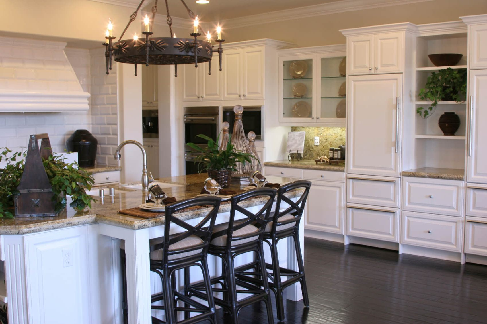 Lovely Burnt Orange Kitchen S Of Full Size Of Modern Kitchenburnt