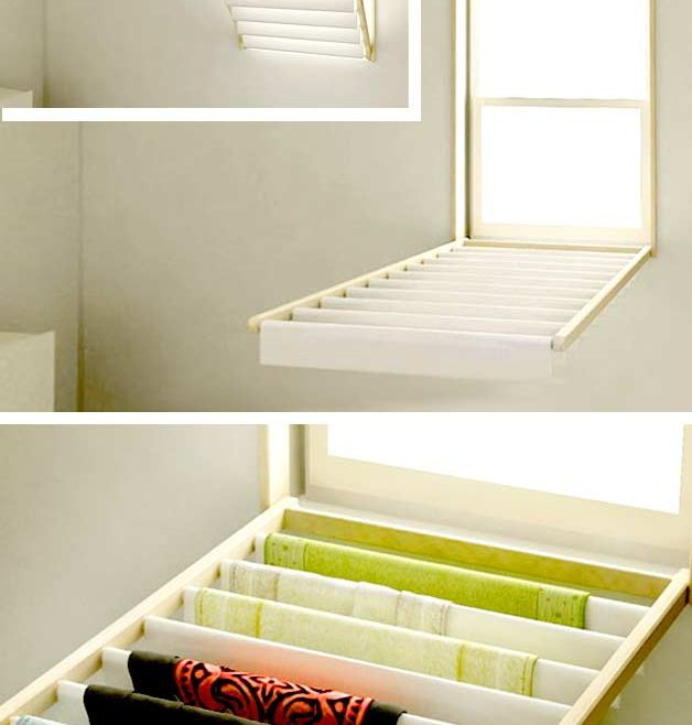 Lovely Fold Away Bed Ideas Of Blinds Laundry