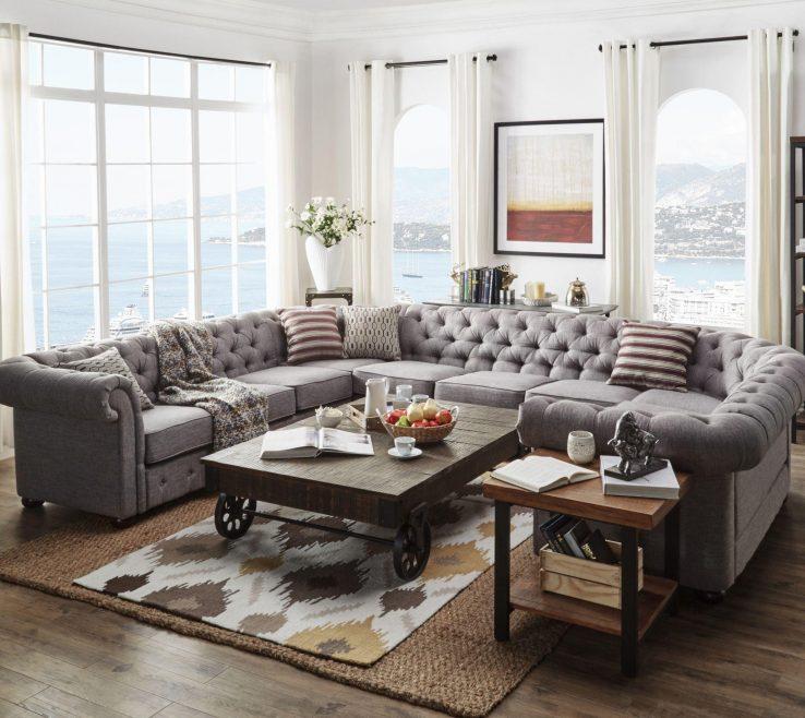 Lovely Safari Themed Living Room Of Decor: Terrific Decor In Jungle Theme
