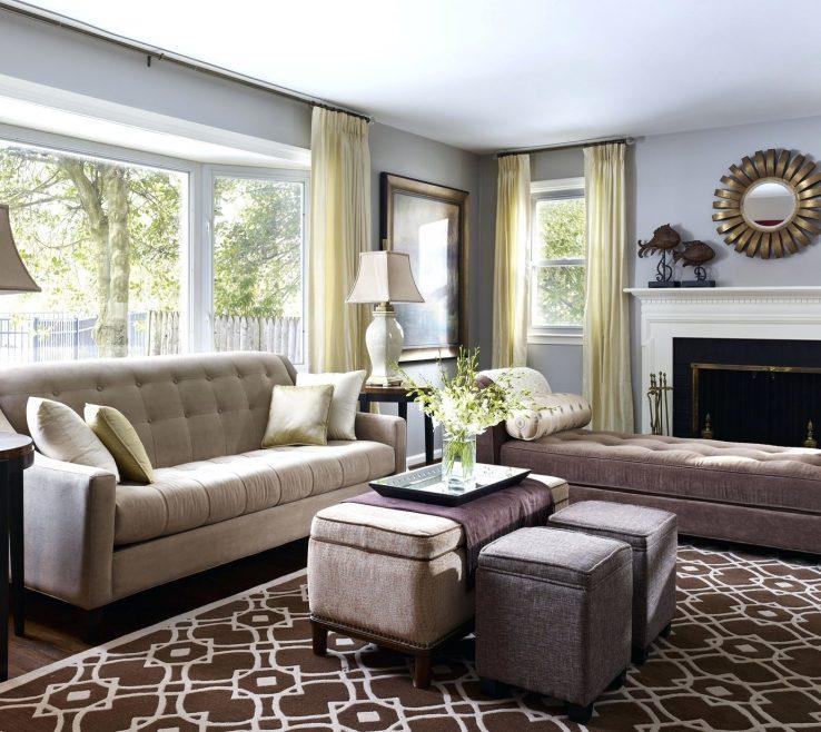 Lovely Safari Themed Living Room Of Jackolanternliquors Ideas New Fresh