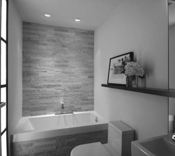 Magnificent Best Modern Bathroom Of Small Bathrooms Designs For Your Hom Ideas