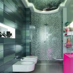 Magnificent Glass Floor Tile Bathroom Of Spanish Ceramic Tiles Wood Effect Ceramic Tiles