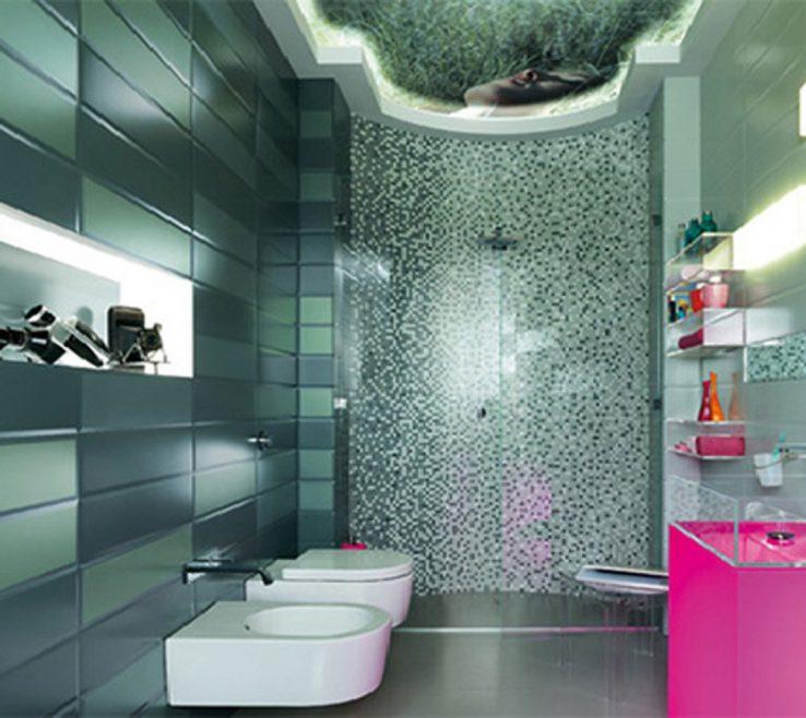 Magnificent Glass Floor Tile Bathroom Of Spanish Ceramic Tiles Wood Effect Ceramic Tiles