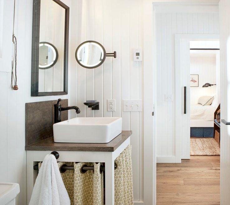 Magnificent Handicap Bathroom Design Of Accessible Toilets | | Ada Tub Requirements