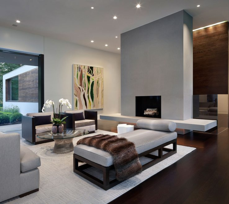 Magnificent Modern Painting Ideas Of For Home Interior Extraordinary