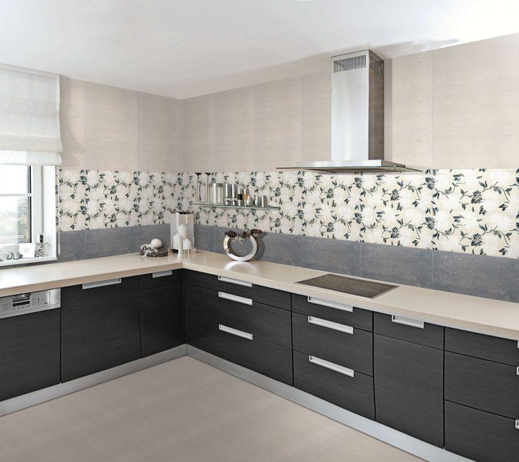 Magnificent Wall Tiles Design For Living Room Of Buy Designer Floor Tiles Bathroom Bedroom Kitchen